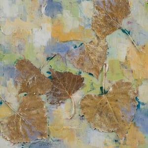 Cottonwood Breeze by Lanie Loreth