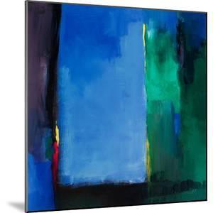 Into Blue II by Lanie Loreth