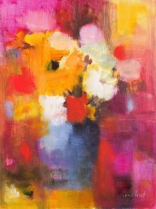 June's Early Light II by Lanie Loreth