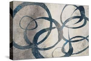 Organic Rings I by Lanie Loreth