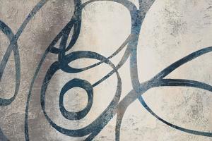 Organic Rings II by Lanie Loreth