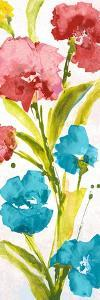 Povat Multicolor I by Lanie Loreth