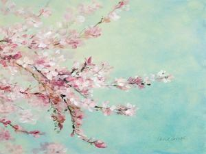 Sakura Fragile Beauty by Lanie Loreth