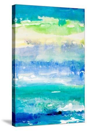 Sea Azure II