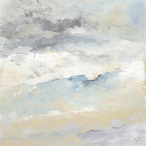 Sea Meets Sky I by Lanie Loreth