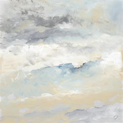 Sea Meets Sky I