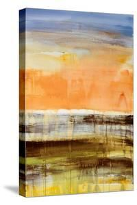 September Rain I by Lanie Loreth