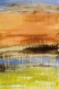 September Rain II by Lanie Loreth