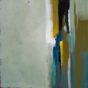 Tranquility II by Lanie Loreth
