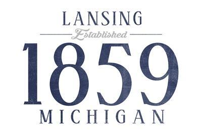 https://imgc.artprintimages.com/img/print/lansing-michigan-established-date-blue_u-l-q1grqbj0.jpg?p=0