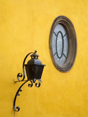 https://imgc.artprintimages.com/img/print/lantern-and-window-san-miguel-de-allende-guanajuato-state-central-mexico_u-l-p83t0v0.jpg?p=0