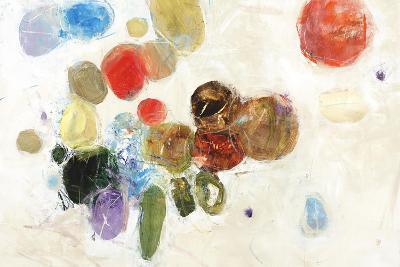 Lantern Festival-Jodi Maas-Giclee Print