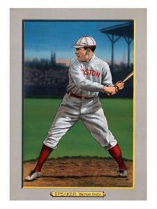 Beautiful Baseball Artwork For Sale Posters And Prints Artcom