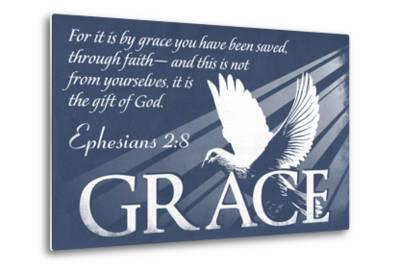 Ephesians 2:8 - Inspirational