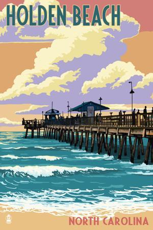 carolina beach chatrooms The east coast of the united states is the coastline along which the eastern  united states  many of the larger capes along the lower east coast are in fact  barrier islands, like the outer banks of north carolina and cape canaveral,  florida.