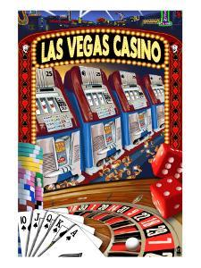 Download roulette online for real money
