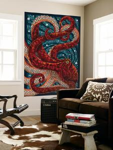 Animals wall-murals artwork for sale, Posters and Prints at Art.com