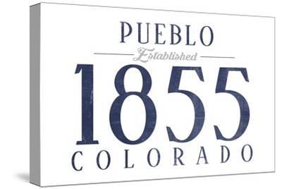 Pueblo co dating vilka antaganden som görs i processen för Radiocarbon dating