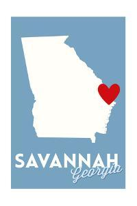 Beautiful Maps of Savannah, GA artwork for sale, Posters and ... on georgia's state map, concord state map, savannah georgia city, savannah georgia county, savannah georgia people, twin falls idaho state map, la jolla california state map, savannah georgia history, kansas city missouri state map, savannah georgia census, savannah midtown map, savannah missouri map, savannah georgia museums, savannah georgia wildlife, savannah georgia hotels, savannah georgia flag, savannah georgia culture, savannah georgia information, park city utah state map, nyc state map,