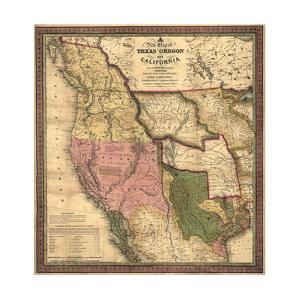 Beautiful Antique Maps Artwork For Sale Posters And Prints Artcom - Vintage maps melbourne