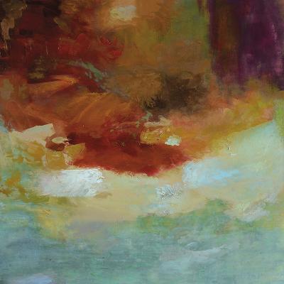 Laou--Giclee Print