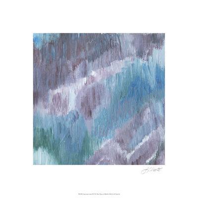 Lapis Impressions II-Lisa Choate-Limited Edition