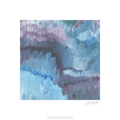 Lapis Impressions III-Lisa Choate-Limited Edition
