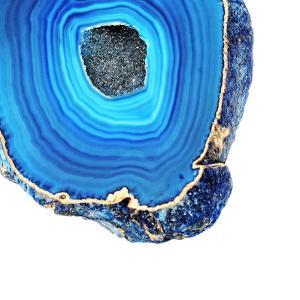 Lapis Lazuli Agate A