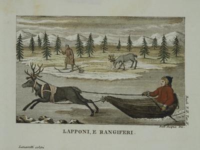 https://imgc.artprintimages.com/img/print/laplanders-and-reindeer-lapland-19th-century_u-l-pozf8l0.jpg?p=0