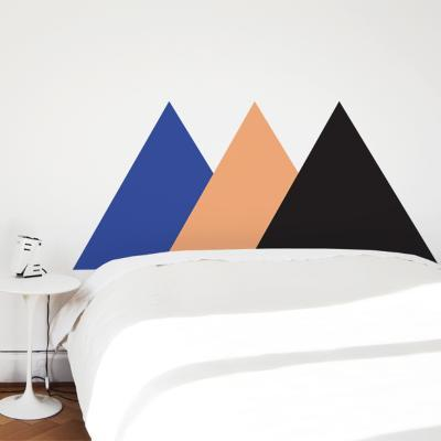 Lappland Wall Decal--Wall Decal