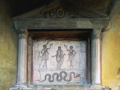 https://imgc.artprintimages.com/img/print/lararium-niche-with-pediment-supported-by-half-columns-house-of-the-vettii-pompeii_u-l-pq2s830.jpg?artPerspective=n
