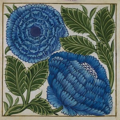 https://imgc.artprintimages.com/img/print/large-blue-flower-watercolor-tile-design-by-william-de-morgan_u-l-pf5cg70.jpg?p=0