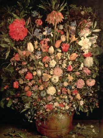 https://imgc.artprintimages.com/img/print/large-bouquet-of-flowers-in-a-wooden-tub-1606-07_u-l-o4oqb0.jpg?p=0
