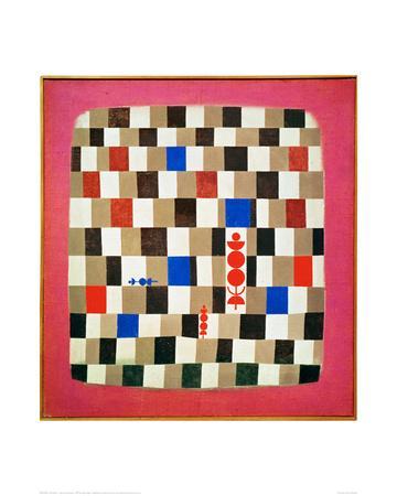 https://imgc.artprintimages.com/img/print/large-chessboard-1937_u-l-f7miqj0.jpg?p=0