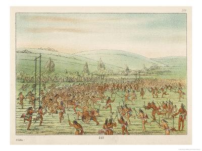 https://imgc.artprintimages.com/img/print/large-crowd-of-native-americans-play-lacrosse_u-l-os6i90.jpg?p=0