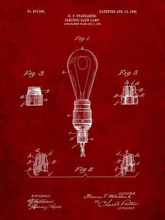 https://imgc.artprintimages.com/img/print/large-filament-light-bulb-patent_u-l-q121wfr0.jpg?p=0