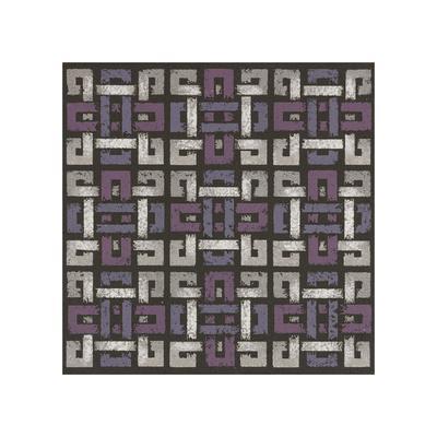 https://imgc.artprintimages.com/img/print/large-knotted-weave-plum_u-l-f5vuhg0.jpg?p=0