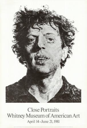 https://imgc.artprintimages.com/img/print/large-phil-fingerprint-1979_u-l-eicen0.jpg?artPerspective=n