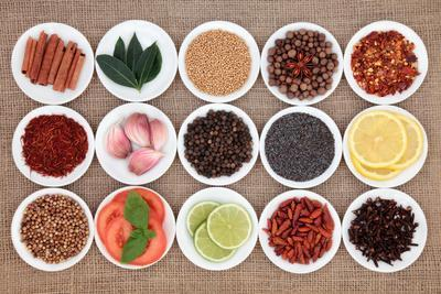 https://imgc.artprintimages.com/img/print/large-spice-herb-and-food-ingredient-selection-in-white-porcelain-bowls-over-hessian-background_u-l-pn0nm40.jpg?p=0