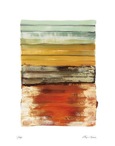 Large Study 5-Lynn Basa-Giclee Print