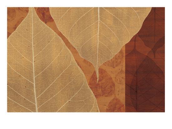 Larger than Life Spice-Pela Design-Art Print