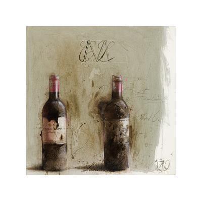Larmande-Olivier Paul-Premium Giclee Print