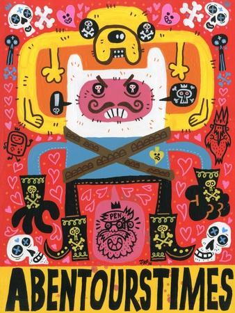 https://imgc.artprintimages.com/img/print/las-aventuras-de-pen_u-l-q1b7pa90.jpg?p=0