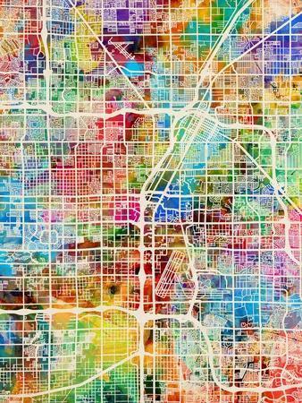 https://imgc.artprintimages.com/img/print/las-vegas-city-street-map_u-l-q1aufza0.jpg?p=0