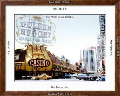 Titanbet casino live online