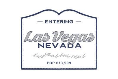 https://imgc.artprintimages.com/img/print/las-vegas-nevada-now-entering-blue_u-l-q1grlld0.jpg?p=0
