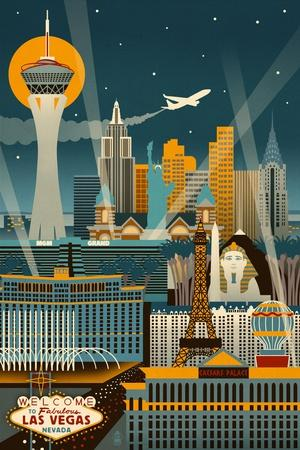 https://imgc.artprintimages.com/img/print/las-vegas-nevada-retro-skyline-no-text_u-l-q1grkht0.jpg?p=0