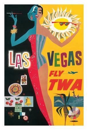 https://imgc.artprintimages.com/img/print/las-vegas-nevada-trans-world-airlines-fly-twa-1958_u-l-f69pd70.jpg?p=0
