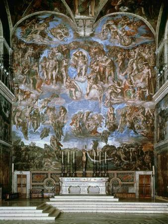 https://imgc.artprintimages.com/img/print/last-judgement-1536-41-fresco-sistine-chapel-vatican-rome_u-l-q10w2y80.jpg?p=0