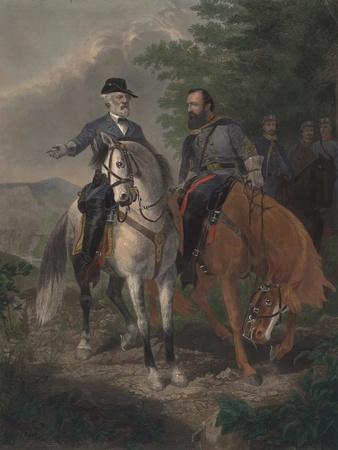 https://imgc.artprintimages.com/img/print/last-meeting-between-generals-lee-and-jackson-1872_u-l-pujio50.jpg?p=0